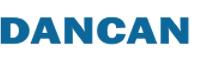 Dancan Logo